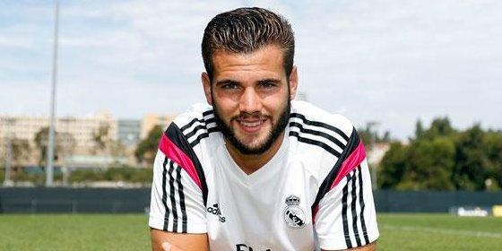 Del Bosque podría llevarle a cambiar el Real Madrid por el Nápoles