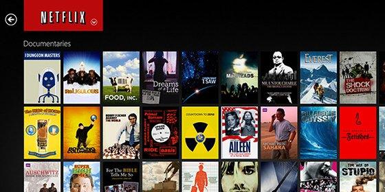 """Vodafone destaca la """"necesidad de reconversión"""" y pone la operación de Netflix como """"ejemplo"""""""