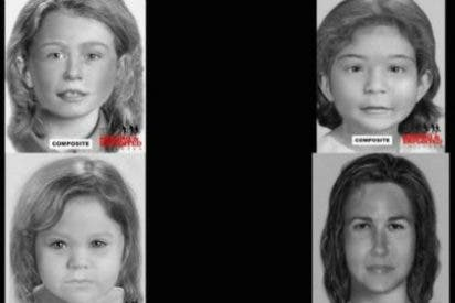 El inquietante misterio sobre la mujer y las tres niñas asesinadas hace 30 años
