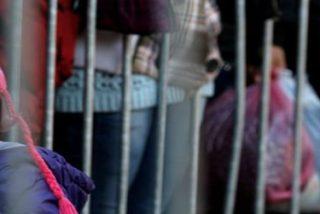 """Papa al Servicio Jesuita a Refugiados: """"Dar a los niños un banco de escuela es el regalo más hermoso que pueden hacer"""""""