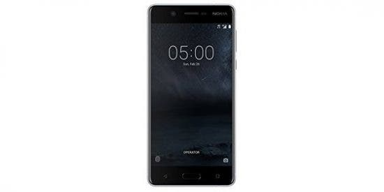 Smartphone Nokia Black Friday