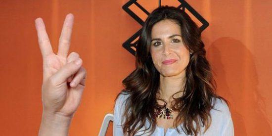 "Nuria Roca, absuelta: no tendrá que pagar a Sonia Castedo por llamarla ""choriza"""