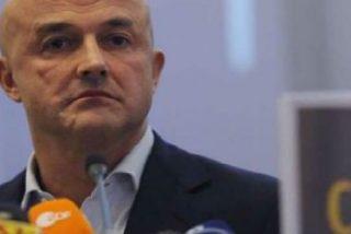 Nuzzi se niega a comparecer ante la justicia vaticana por el