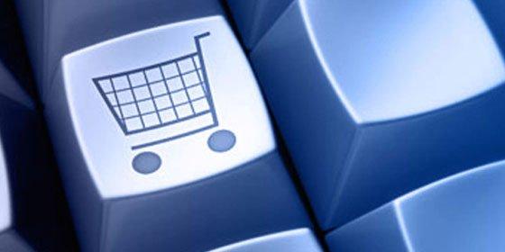 Ahorraremos un 60% haciendo las compras de Navidad por Internet