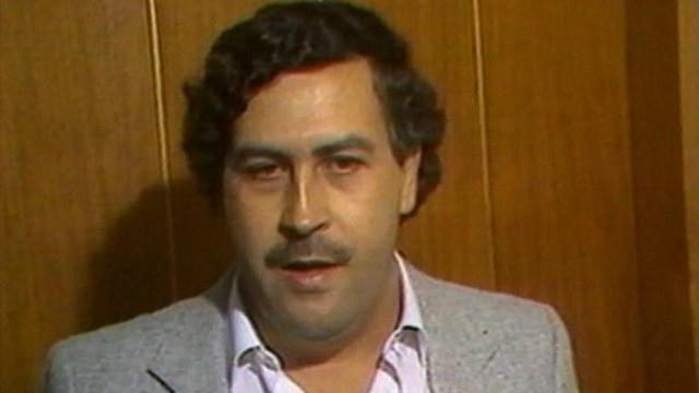 El bulo del agricultor que se encontró 600 millones de Pablo Escobar