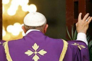 """El Papa abre la Puerta Santa: """"Hoy Bangui se convierte en la capital espiritual del mundo"""""""