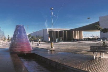 La modernidad de Lisboa, una razón más para visitar la ciudad