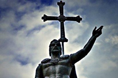 El espíritu de Covadonga