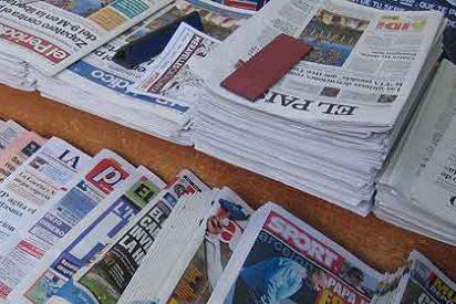 ¿Sabía usted en que periódico español nació el famoso término 'mileurista' y quién lo creó?