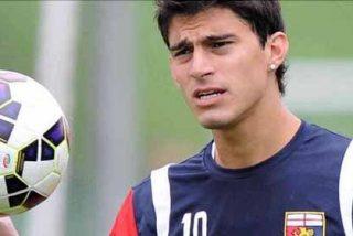 El Milan podría dar unos ingresos extra al Sevilla