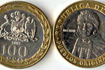 La Guardia Civil avisa a la confiada ciudadanía: parecen euros, pero no lo son... ¡Cuidado!
