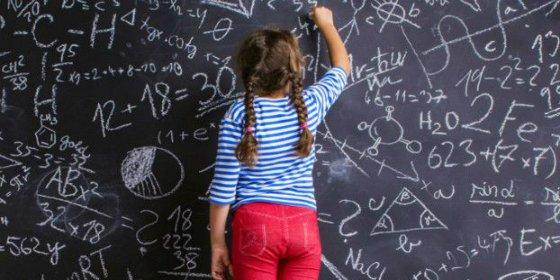 ¿Por qué 5x3 no es lo mismo que 3x5? El problema matemático que es viral