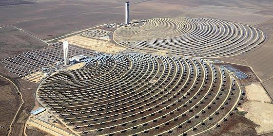 El Tribunal Supremo inicia las vistas sobre la indemnización a la fotovoltaica por el recorte de Sebastián