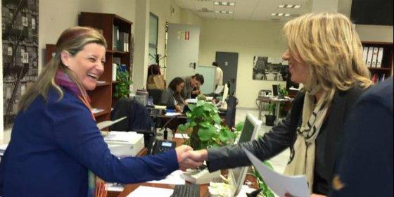 PP Extremadura presenta una enmienda de totalidad a los presupuesto para 2016