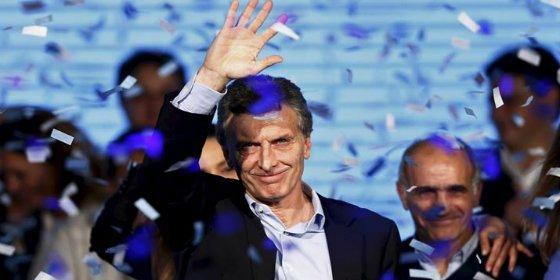 Los 5 grandes problemas que deberá resolver Macri, presidente de Argentina