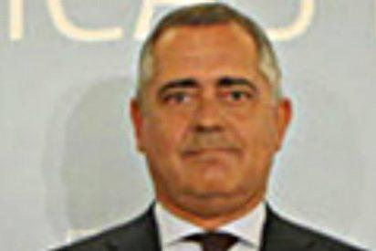 Juan Miguel Sucunza Nicasio: Azkoyen gana 3,3 millones hasta septiembre de 2015