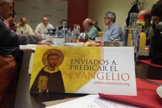 Los dominicos, apóstoles del diálogo, celebran sus 800 años