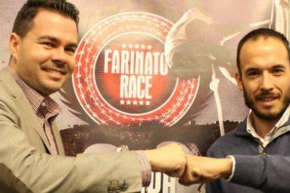 Una nueva Farinato se disputará en Mérida el 20 de febrero