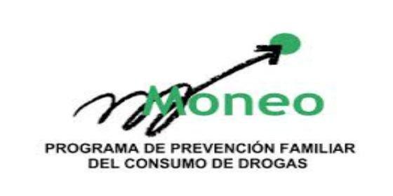La Junta refuerza la prevención escolar del consumo de drogas
