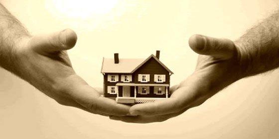 ¿Cómo sobrevivir a la propiedad horizontal?