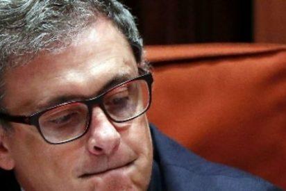 La Adiencia Nacional deja a Josep y Pere Pujol Ferrusola en libertad sin medidas cautelares