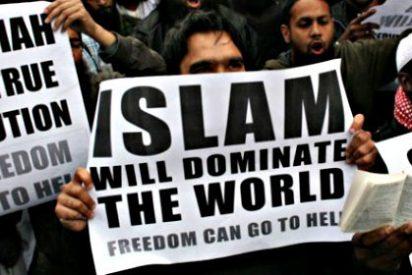 Detenidos en Madrid tres inmigrantes marroquíes vinculados al ISIS que planeaban atentados en España