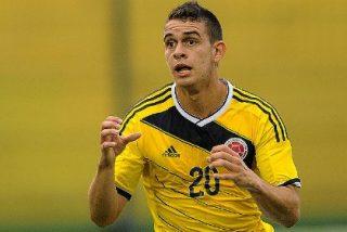 Rechazó a Málaga, Villarreal y Swansea por el Atlético de Madrid