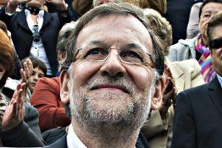 Rajoy sabe lo que es España