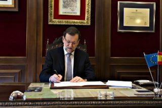 Ya han hecho su númerito los independentistas catalanes, ya ha dicho Rajoy que no traga y ahora qué