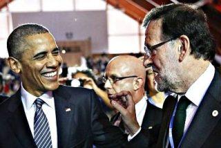 Mariano Rajoy: «Debatiré a dos, como son los debates importantes»