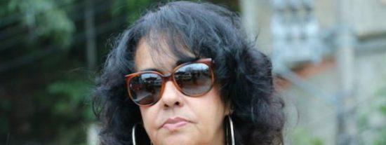 """La mujer que fue narco en Río de Janeiro ciega de coca: """"Maté gente, era el trabajo"""""""
