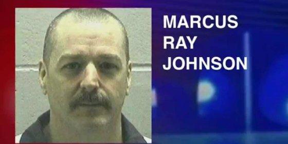 ¿Cuál es el último deseo que le niegan a este preso antes de ser ejecutado?