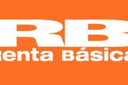 Podemos Extremadura denuncia el incumplimiento del PSOE con la renta básica