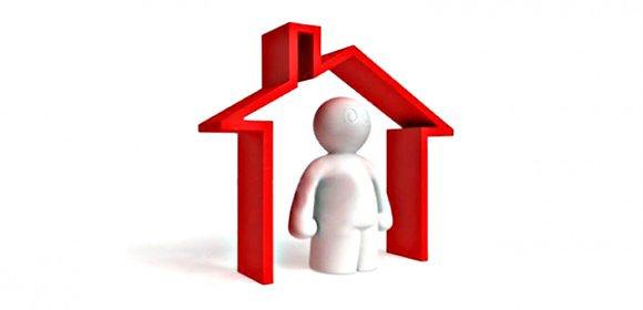 El precio de la vivienda de segunda mano ha caído en España el 44,5% con la crisis