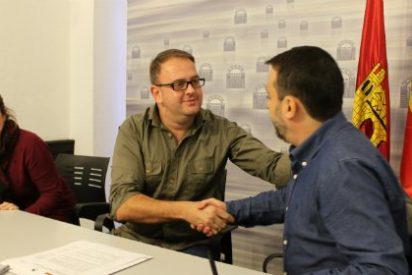 TAPTC Teatro desarrollará sus actividades en el centro cultural de Nueva Ciudad de Mérida