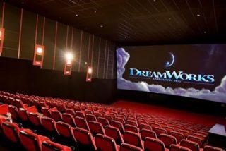 El Ministerio de Cultura destapa un fraude millonario en las ayudas al cine español