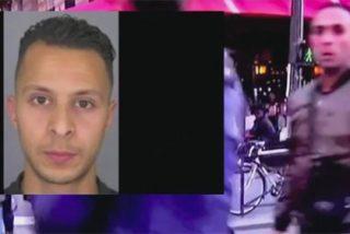 Una cámara de seguridad grabó la sonrisa de uno de los terroristas 24 horas antes de la matanza