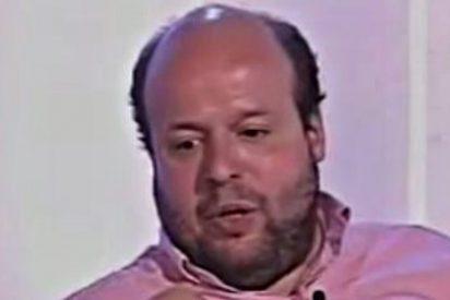 """""""En un país culto, Iglesias y Rivera serían tertulianos en tele de provincias"""""""