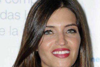 Sara Carbonero vuelve a ser trending topic