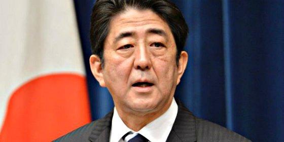El Banco de Japón se abstiene de añadir más estímulos a pesar de la recaída en recesión