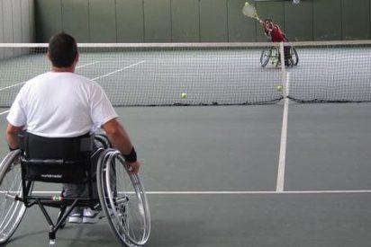 CCOO denuncia la situación crítica de la Atención a la Discapacidad en Extremadura