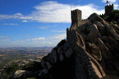 Ruta por los castillos y fortalezas de la región de Lisboa