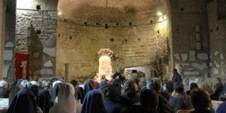 Pacto de las Catacumbas: la urgencia de volver a la Iglesia de los pobres