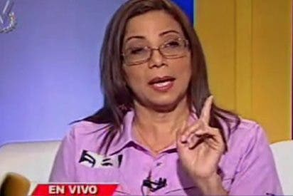 Así manipulan los chavistas en TV: ¿Han detenido a 'narcofamiliares' de Maduro?