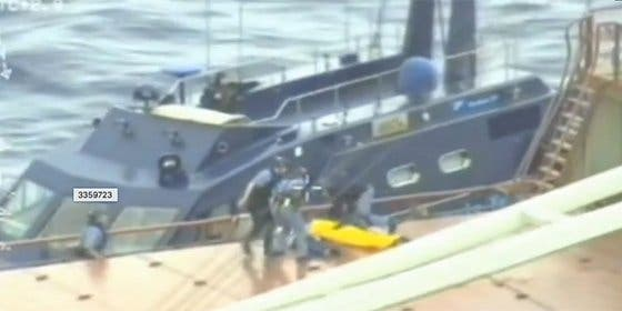 ¿Quieres conocer a expertos butroneros o llegar a las entrañas del narcotráfico en Algeciras?