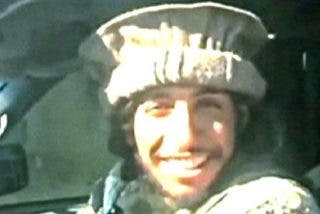 La Policía francesa ha cazado y mandado con Alá al cerebro de los atentados de París