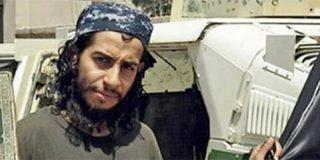"""Alfonso Rojo: """"La réplica al espantoso califato islámico tiene que ser bélica, pero sin estupideces"""""""