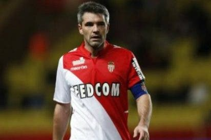 El Atlético podría fichar a uno de estos cuatro centrocampistas para cubrir la baja de Tiago