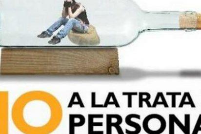 Simposio internacional sobre la trata de personas en el Vaticano
