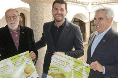 Casi 80 equipos participan en los Trofeos de Baloncesto y Fútbol Sala Diputación de Cáceres